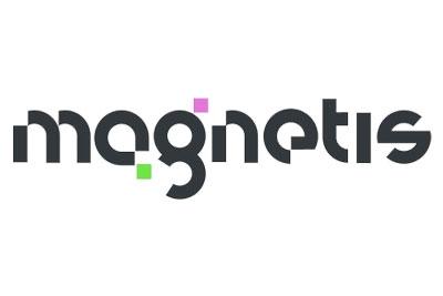 Magnetis